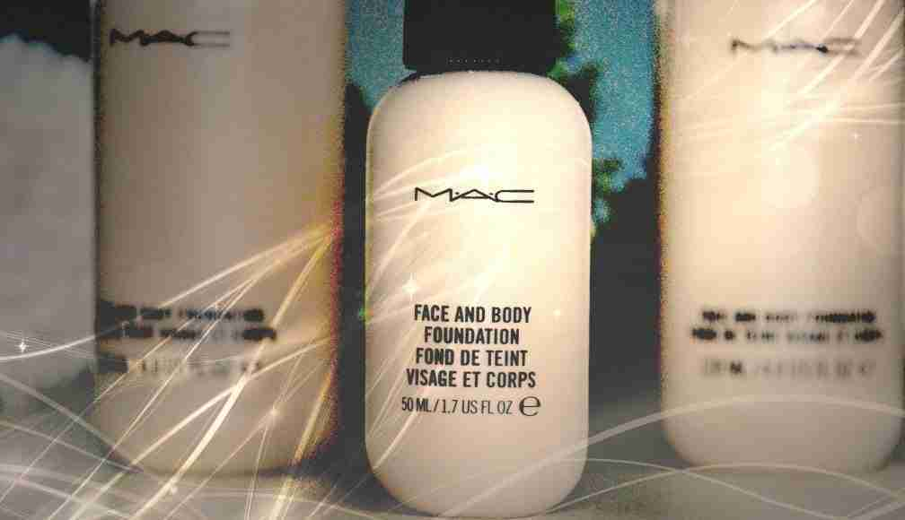 MAC_Face-and-body-foundation-3