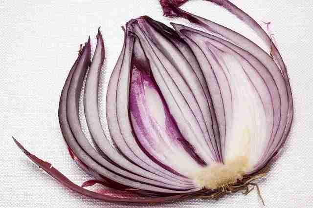 Haut-wie-Onion_Schichten