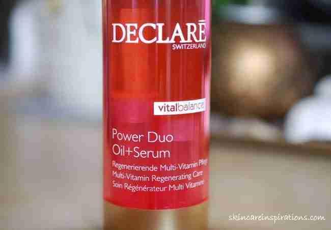 Declare_Power-Duo-Serum