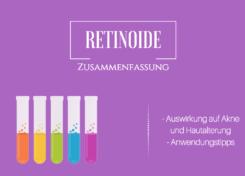Retinoide