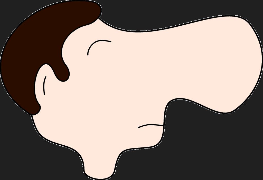 Allergene Duftstoffe in Pflege – unnötig und vermeidbar