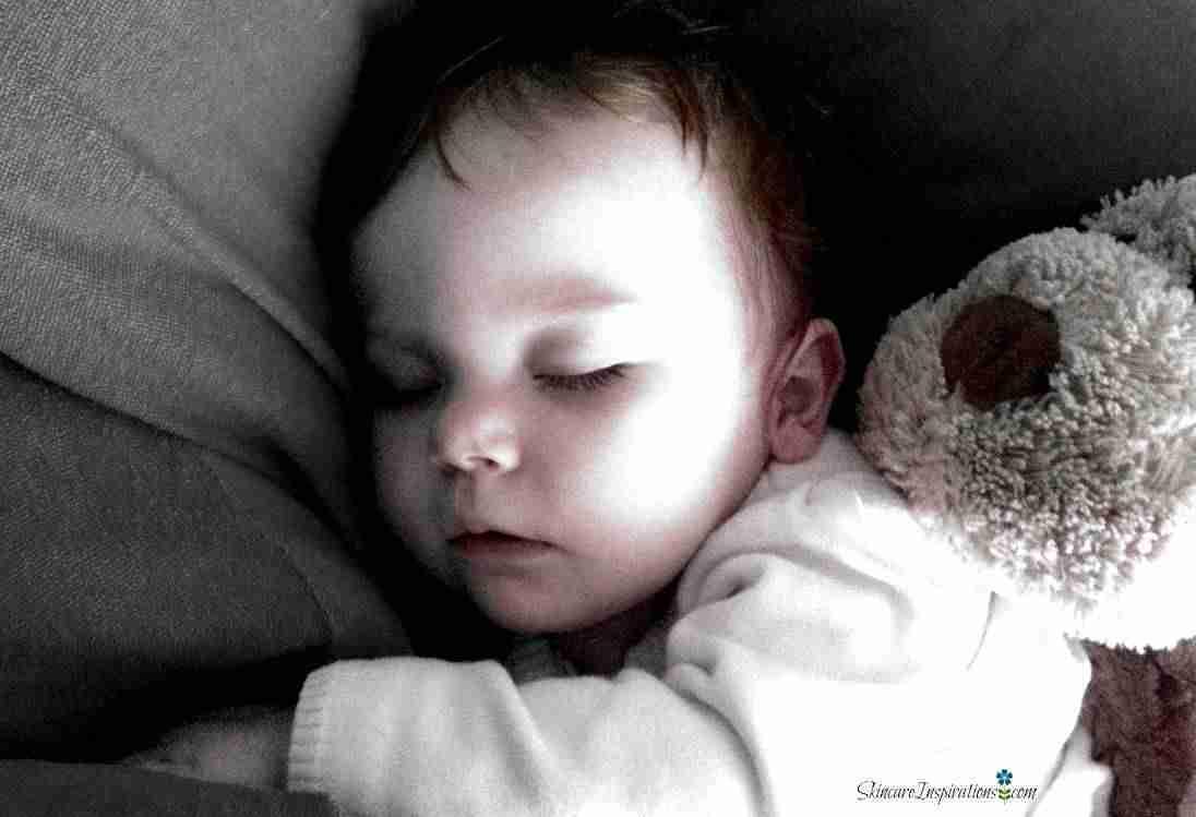 Roo sleeping2