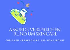 absurde versprechen konservierungsstoffe in Pflege.png