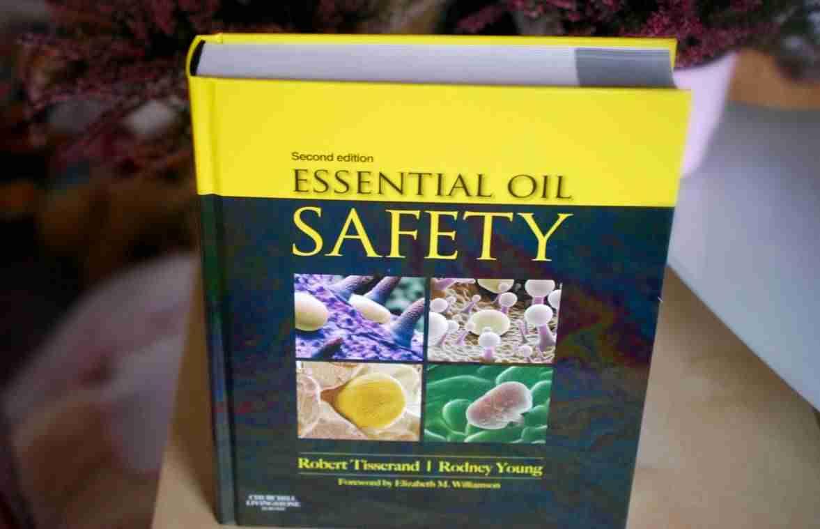 essential oil safety book 2.jpg