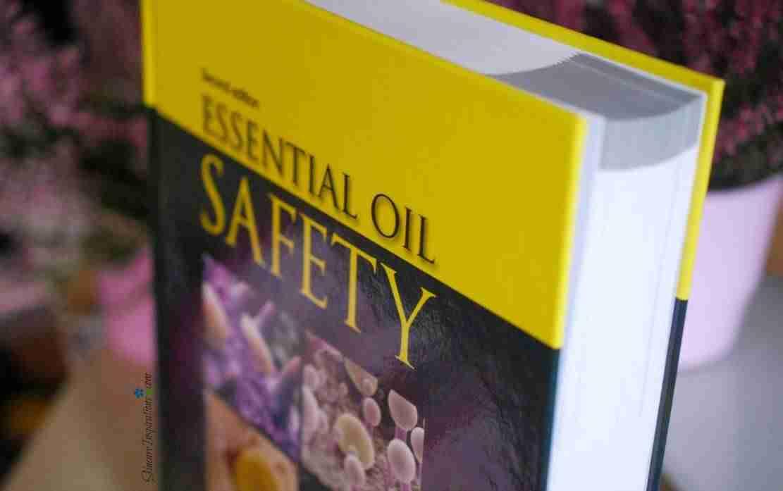 essential oil safety book .jpg