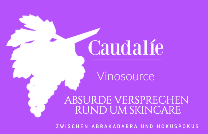 1 caudalie-vinosource