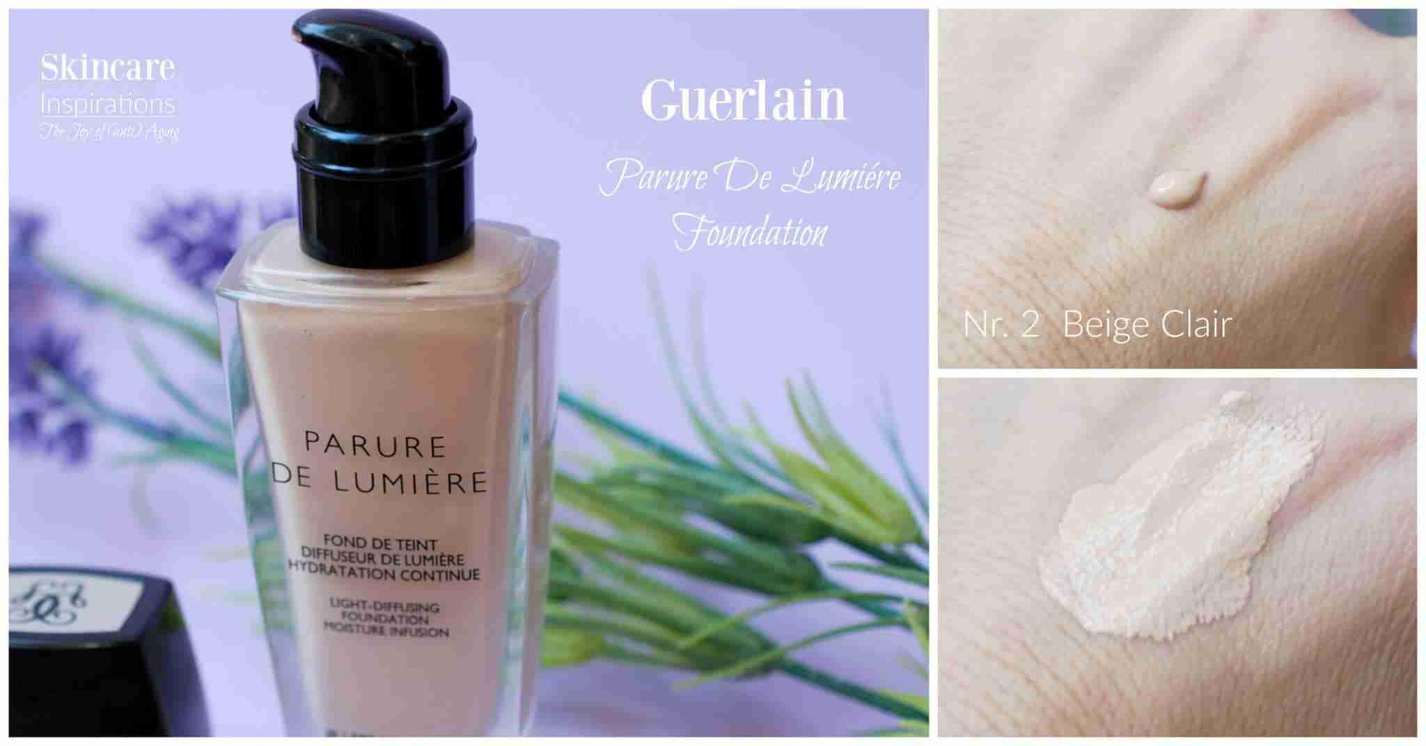 parure-de-lumiere-foundation-beige-clair