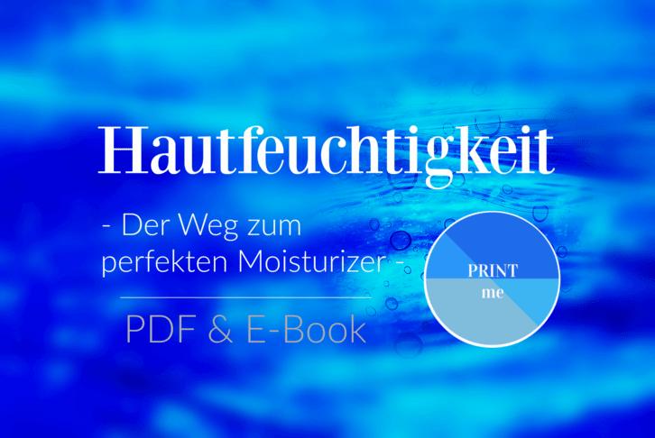 feuchtigkeit-ebook-pdf-2