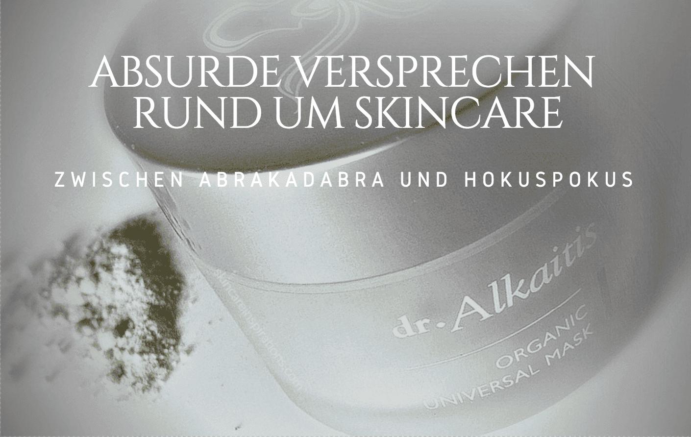 dr-alkaitis-organic-universal-mask