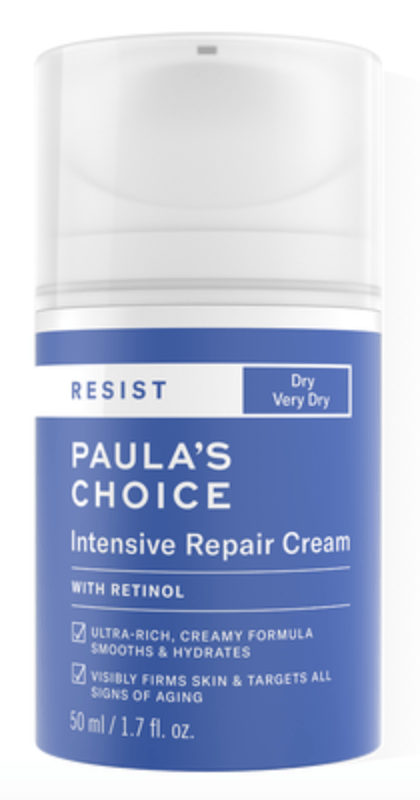 Beste Retinolprodukte Paula¿s Choice