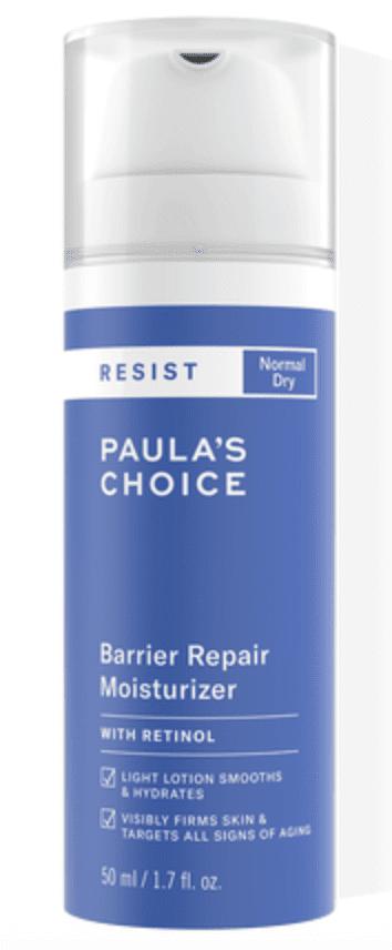 Beste Retinolprodukte Paula's Choice