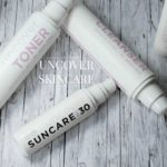 Uncover Skincare Intro