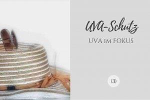 Sonnencreme mit hohem UVA-Schutz? Die Messmethoden