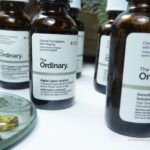 The Ordinary Produkte – Erfahrung, Empfehlung und Warnung (aktualisiert)