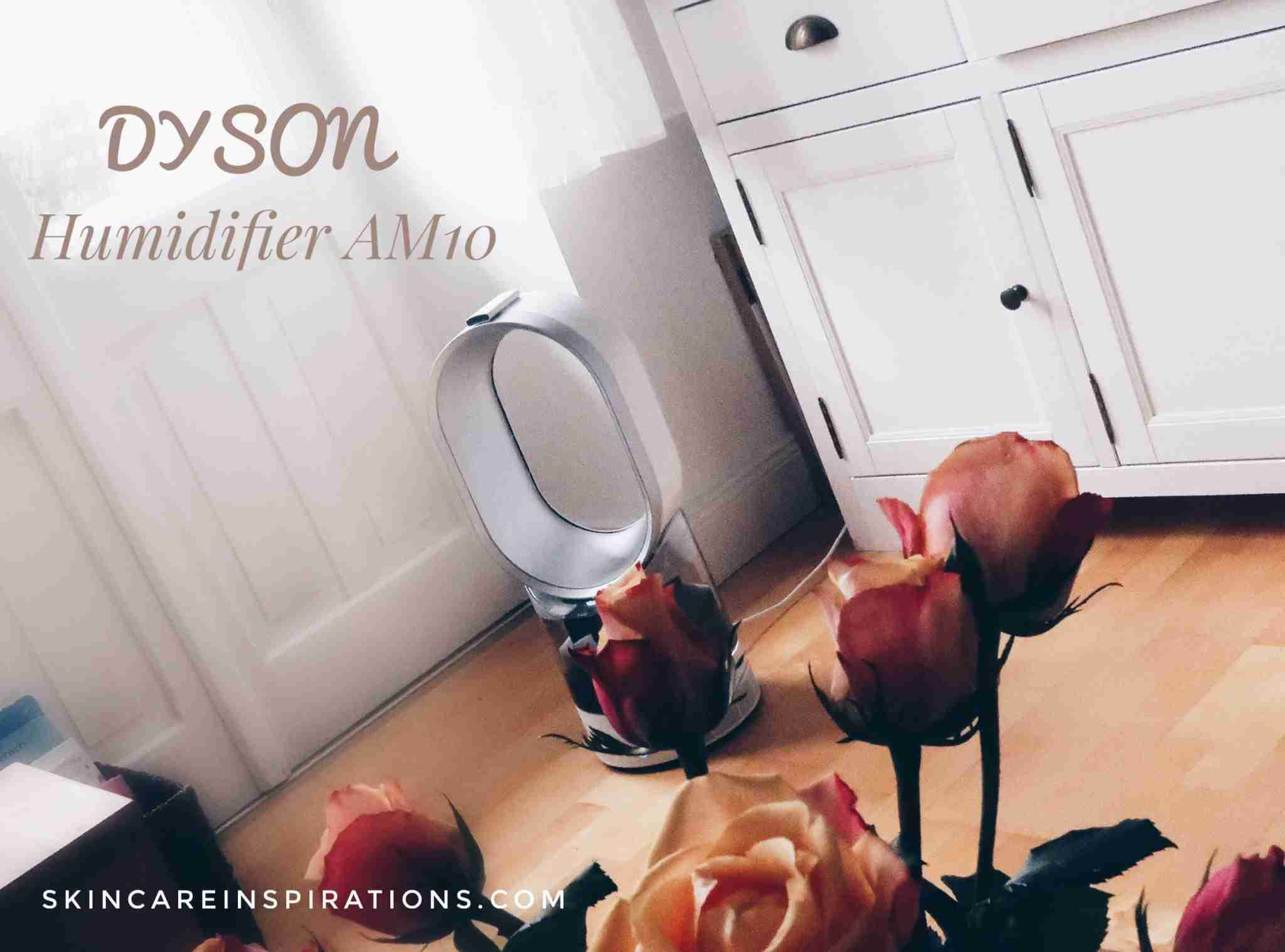 Dyson Humidifier Hautpflege AM10 -2 copy
