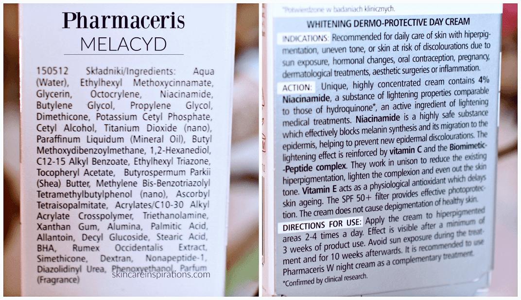 Pharmaceris_Melacyd_Sonnenschutz_SPF50-INCI (1)