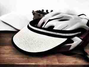 Der beste Sonnenschutz Sonnenhut Helm