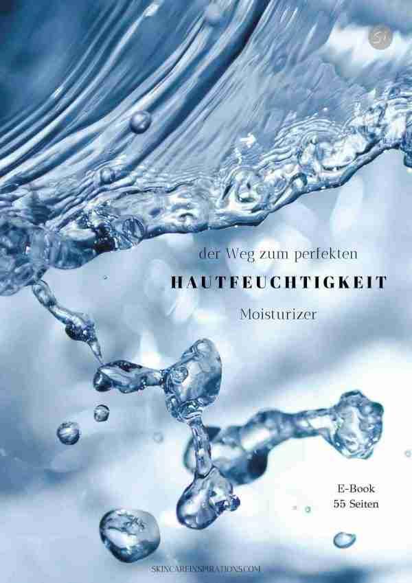 Hautfeuchtigkeit_Ebook-Cover