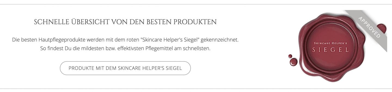skincare-helpers-siegel/
