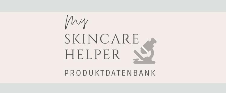 skincare Helper 5