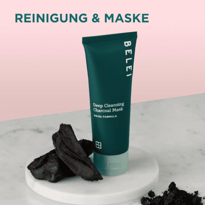 Amazon Belei Erfahrung Masken