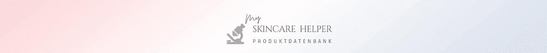 Skincare Helper