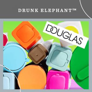 Drunk Elephant empfehlenswert online kaufen Shop