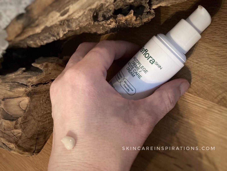 Reflora Mikrobiom Hautpflege für Neurodermis_1