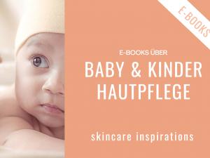 Baby- Kinderpflege