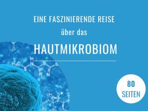 Hautmikrobiom Ebook